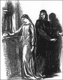essays on ophelias madness Hamlet by william shakespeare – ophelia character hamlet by william shakespeare – ophelia some people believe that ophelia's madness was caused by.