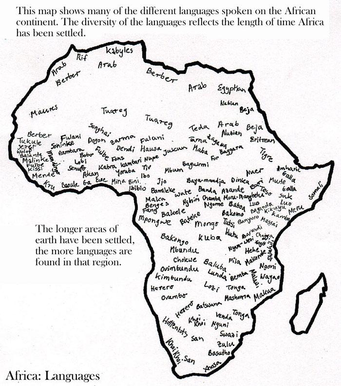 hotel rwanda analysis essay