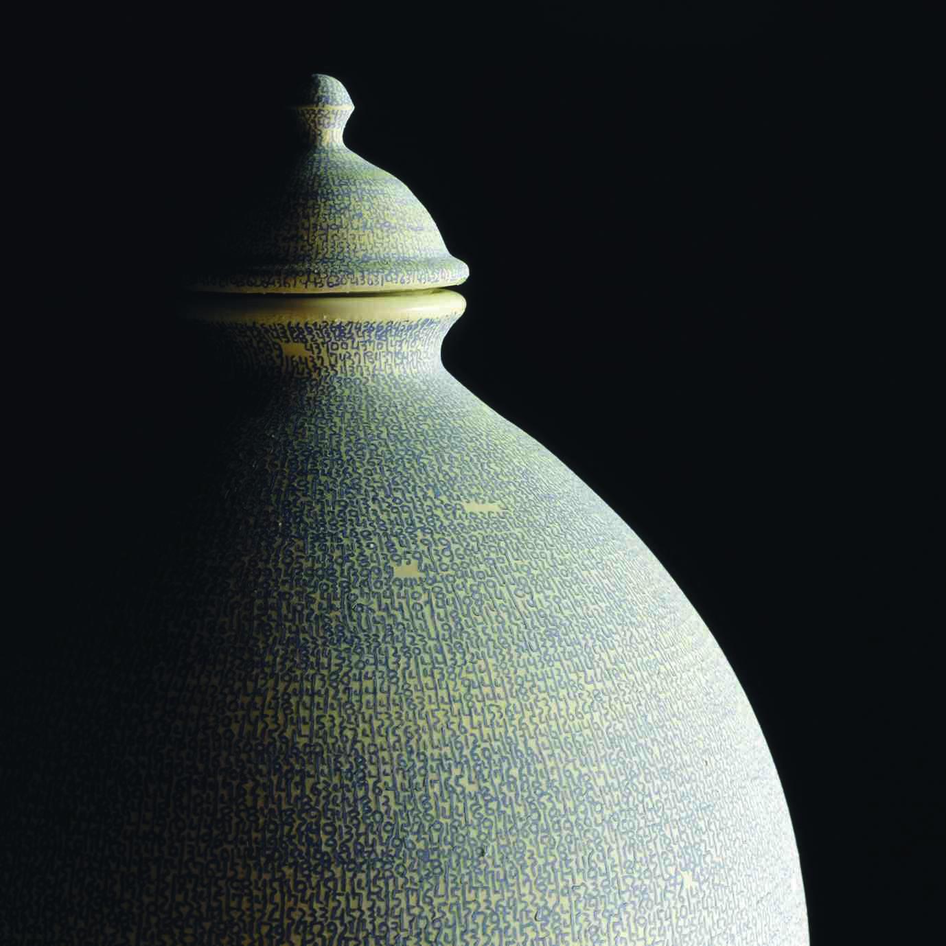 KUAD: Toshio MATSUI art work